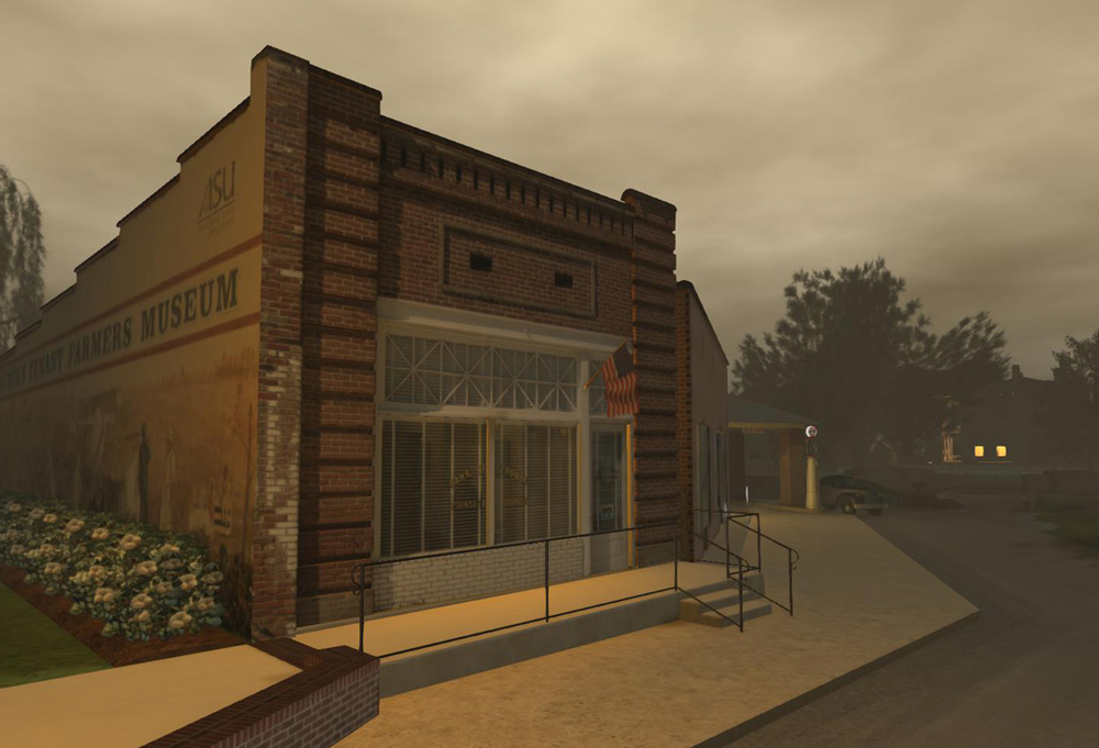 STFM bank and mural.jpg