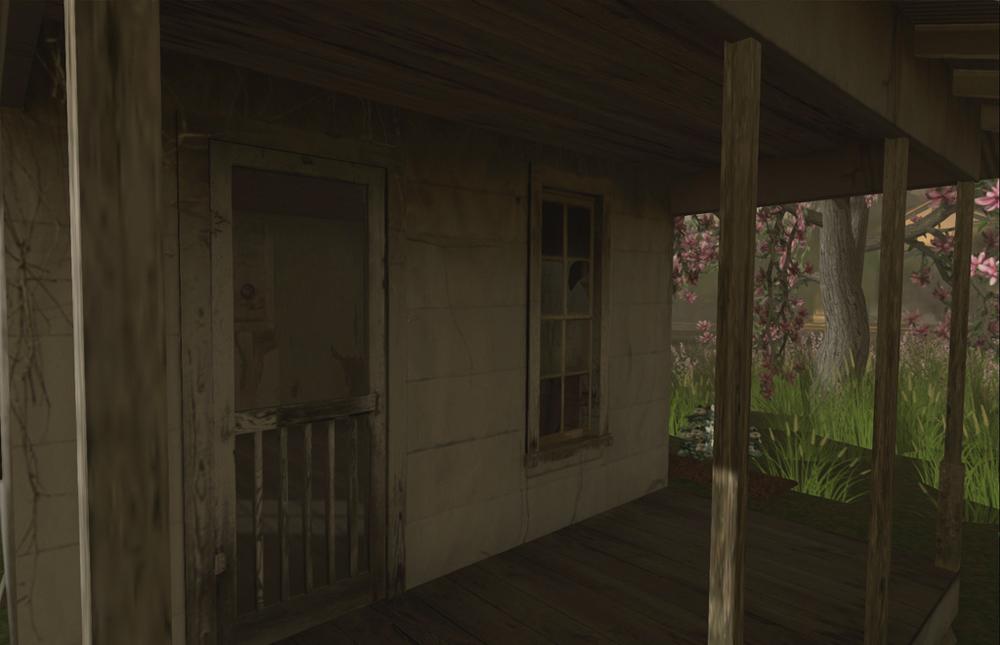 STFM porch shack.jpg