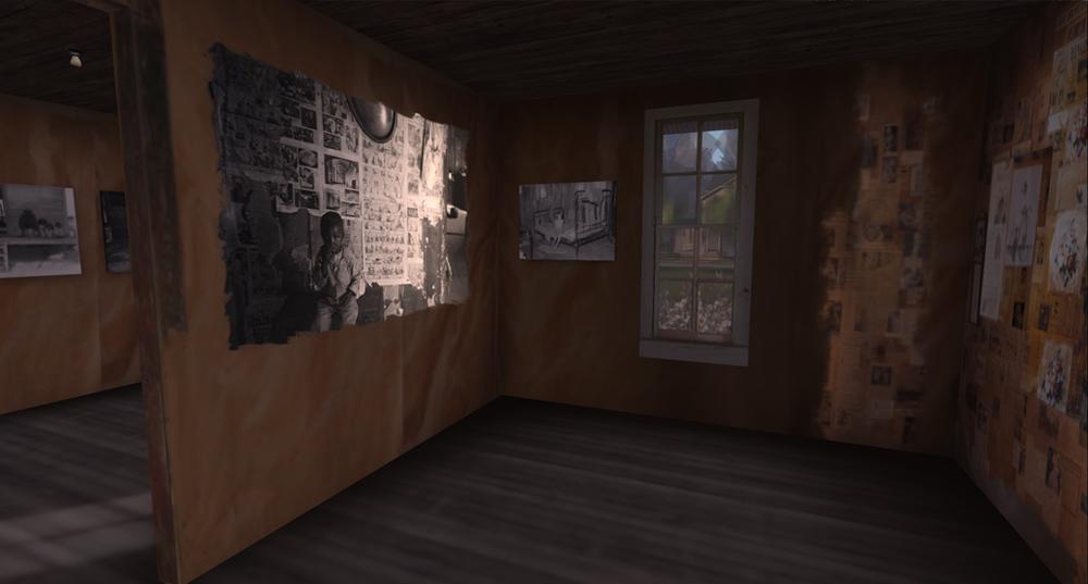 STFM interior shack.jpg