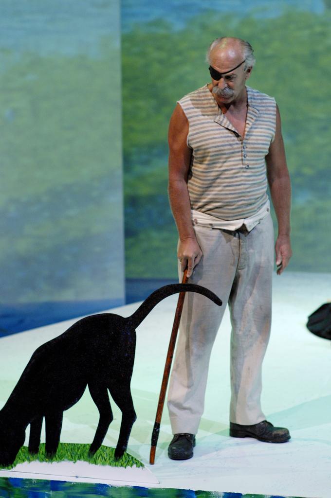boatman and dog.jpg