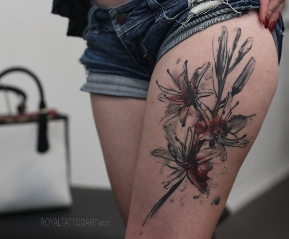 flower tattoo color abstract watercolor ink inked nyv new york.jpg
