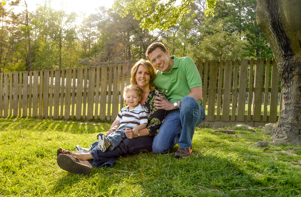 Farley Family-410.jpg