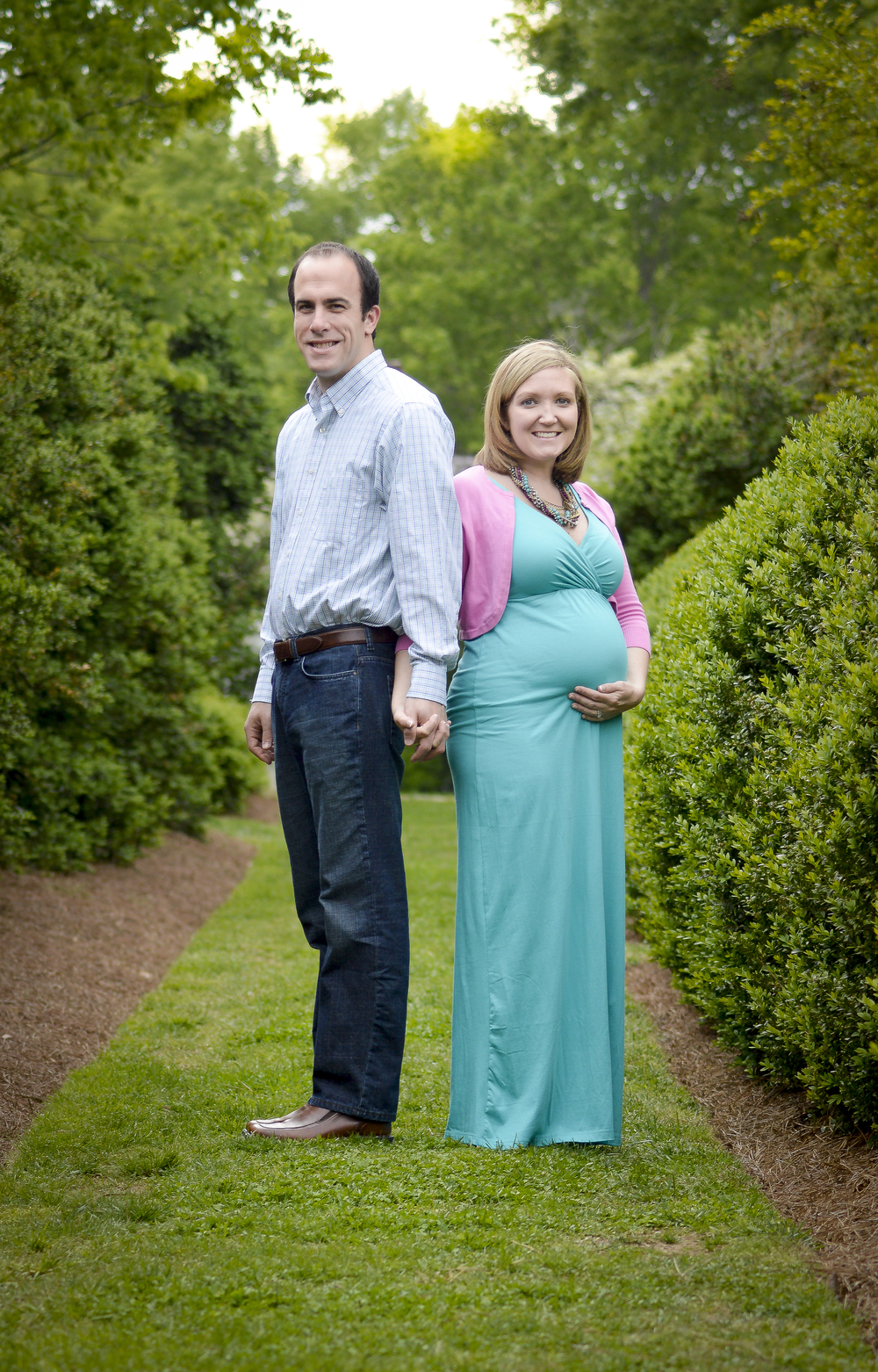 Jones-maternity-71.jpg