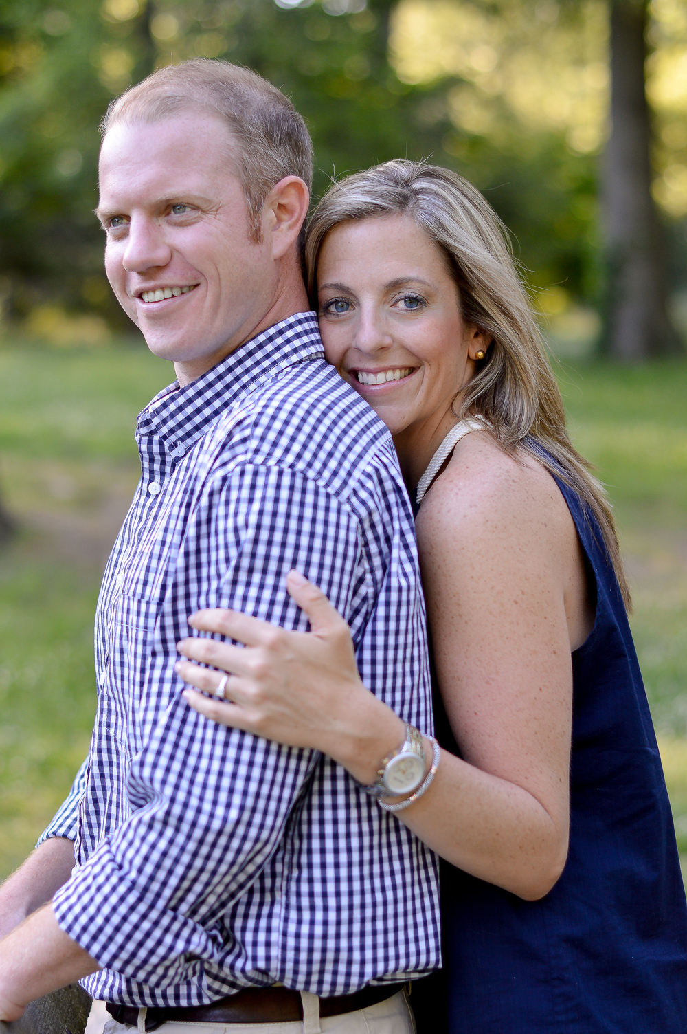 Brock Engagement-112.jpg