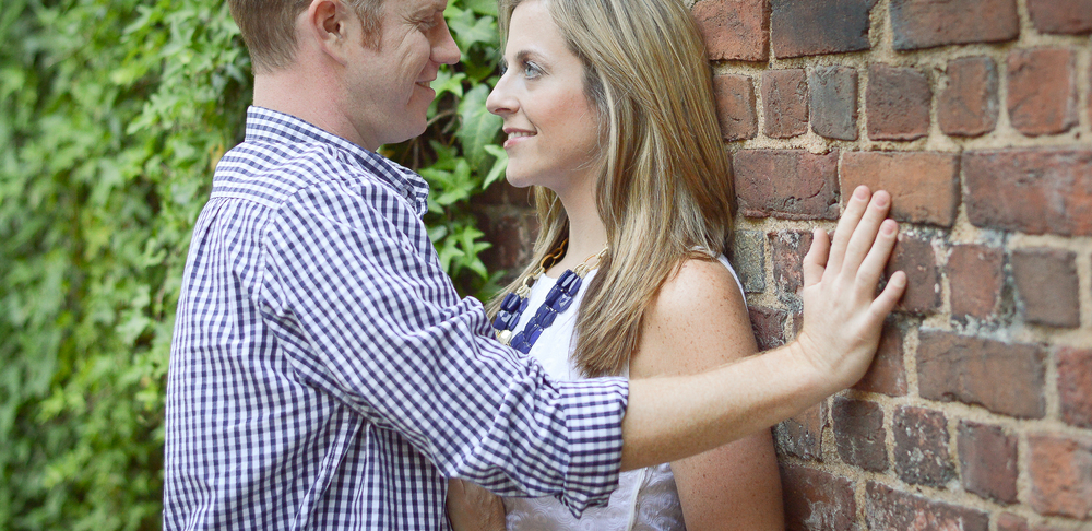 Brock Engagement-249.jpg