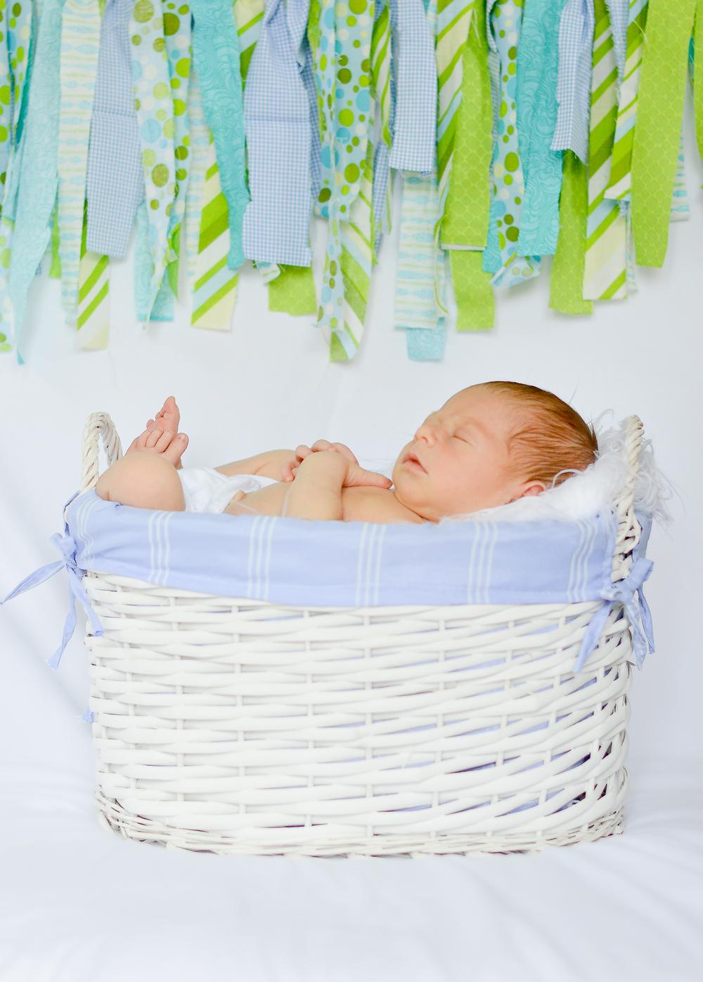 Tyler {newborn}-71-2.jpg