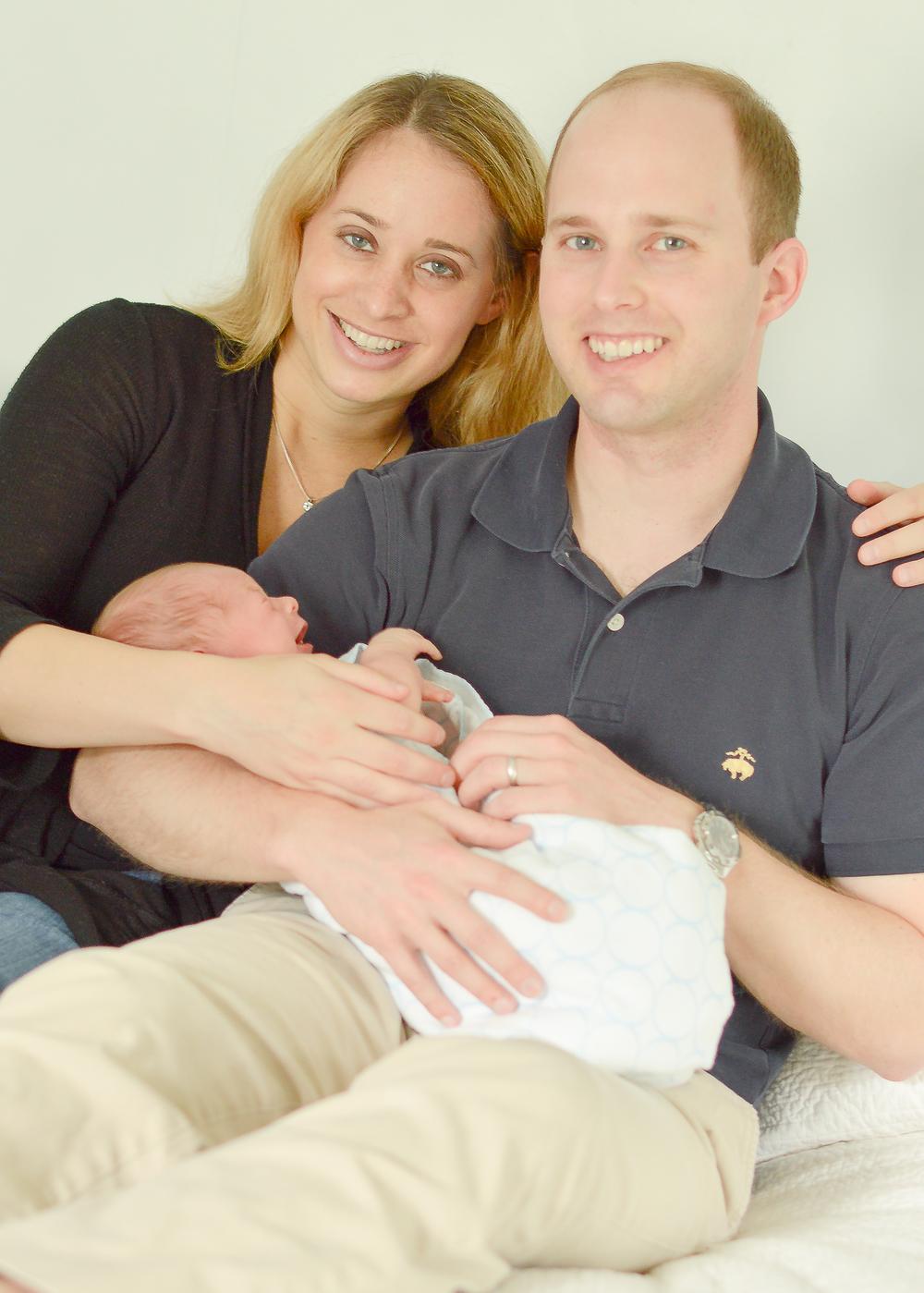 Tyler {newborn}-144.jpg