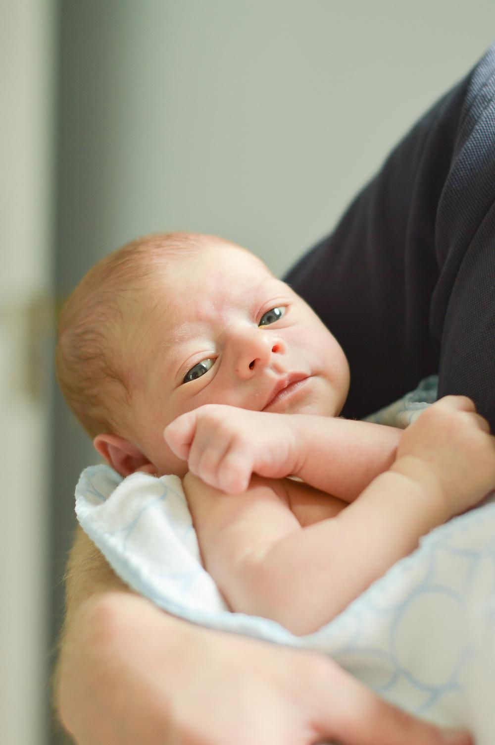 Tyler {newborn}-155.jpg