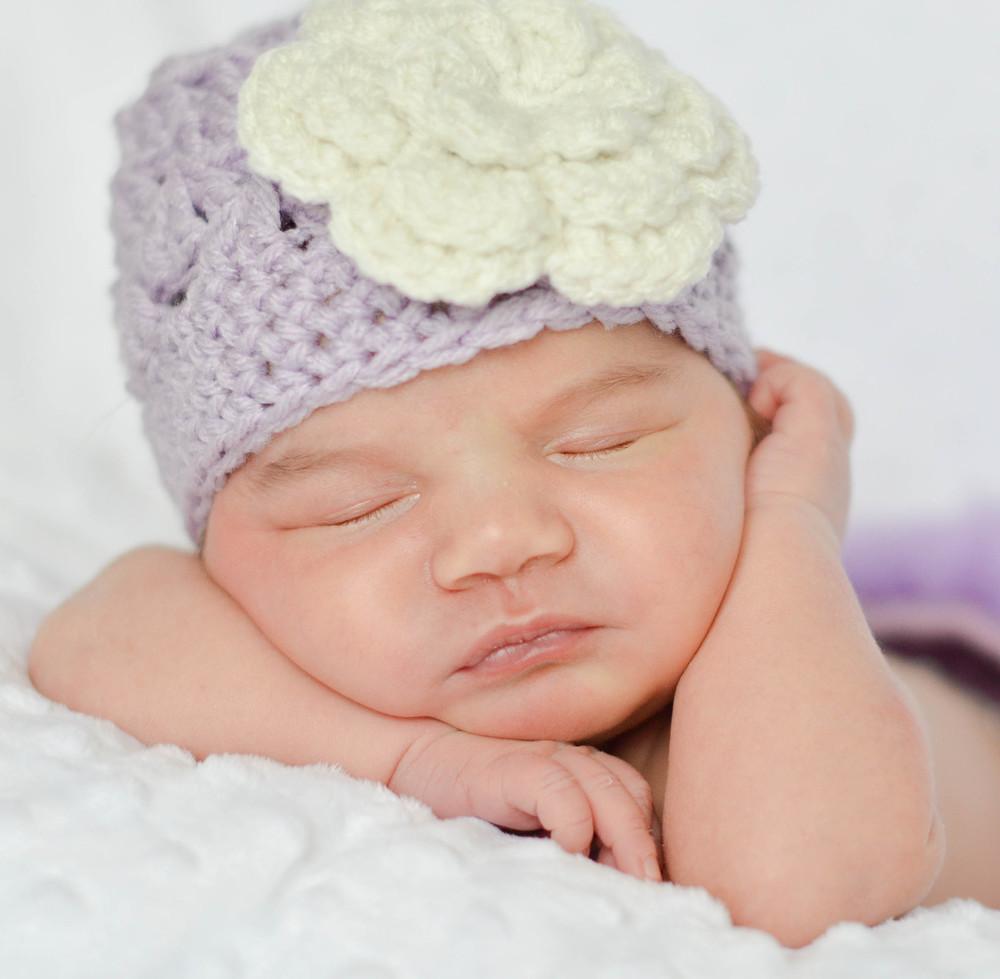 Maeve {newborn}-390.jpg
