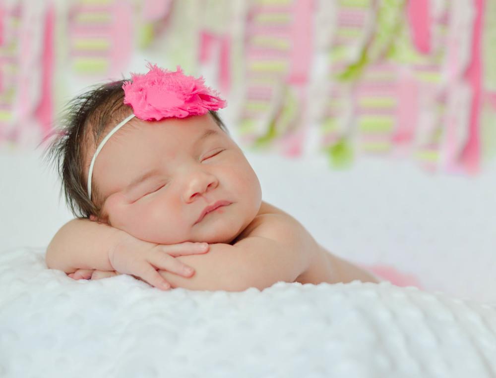 Maeve {newborn}-361.jpg
