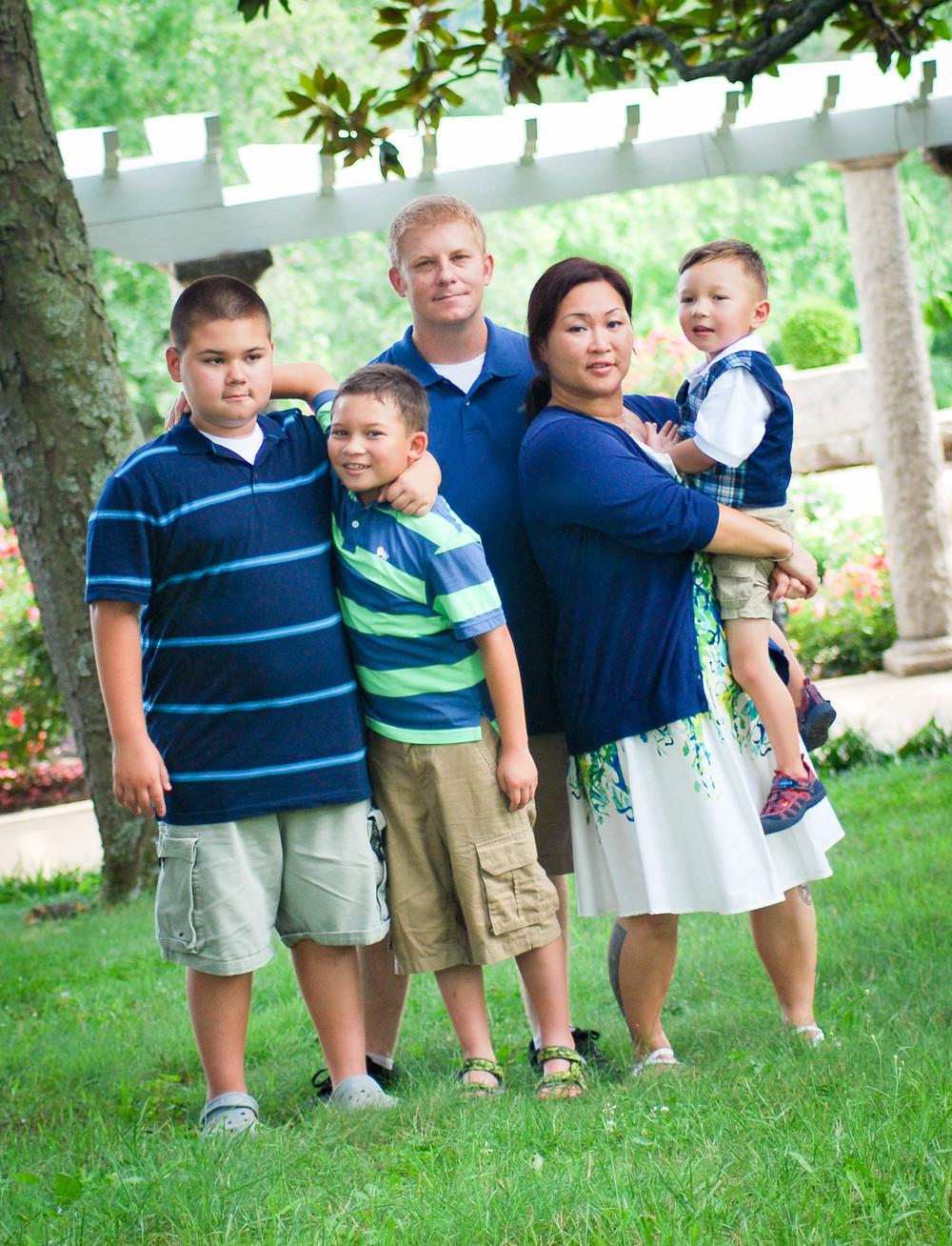 20120715-Bald Family-49.jpg