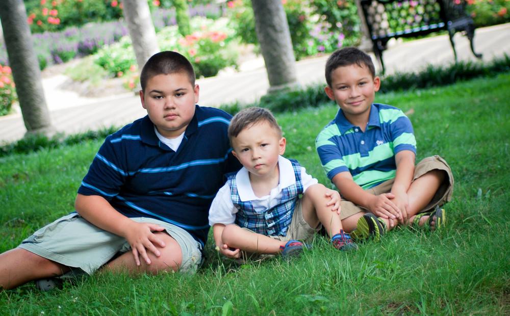 20120715-Bald Family-55.jpg