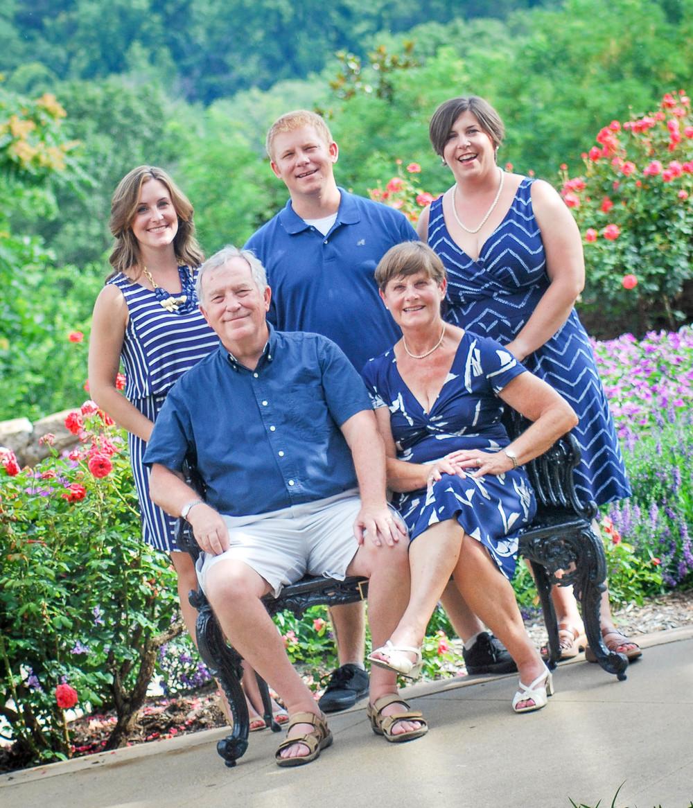 20120715-Bald Family-93.jpg