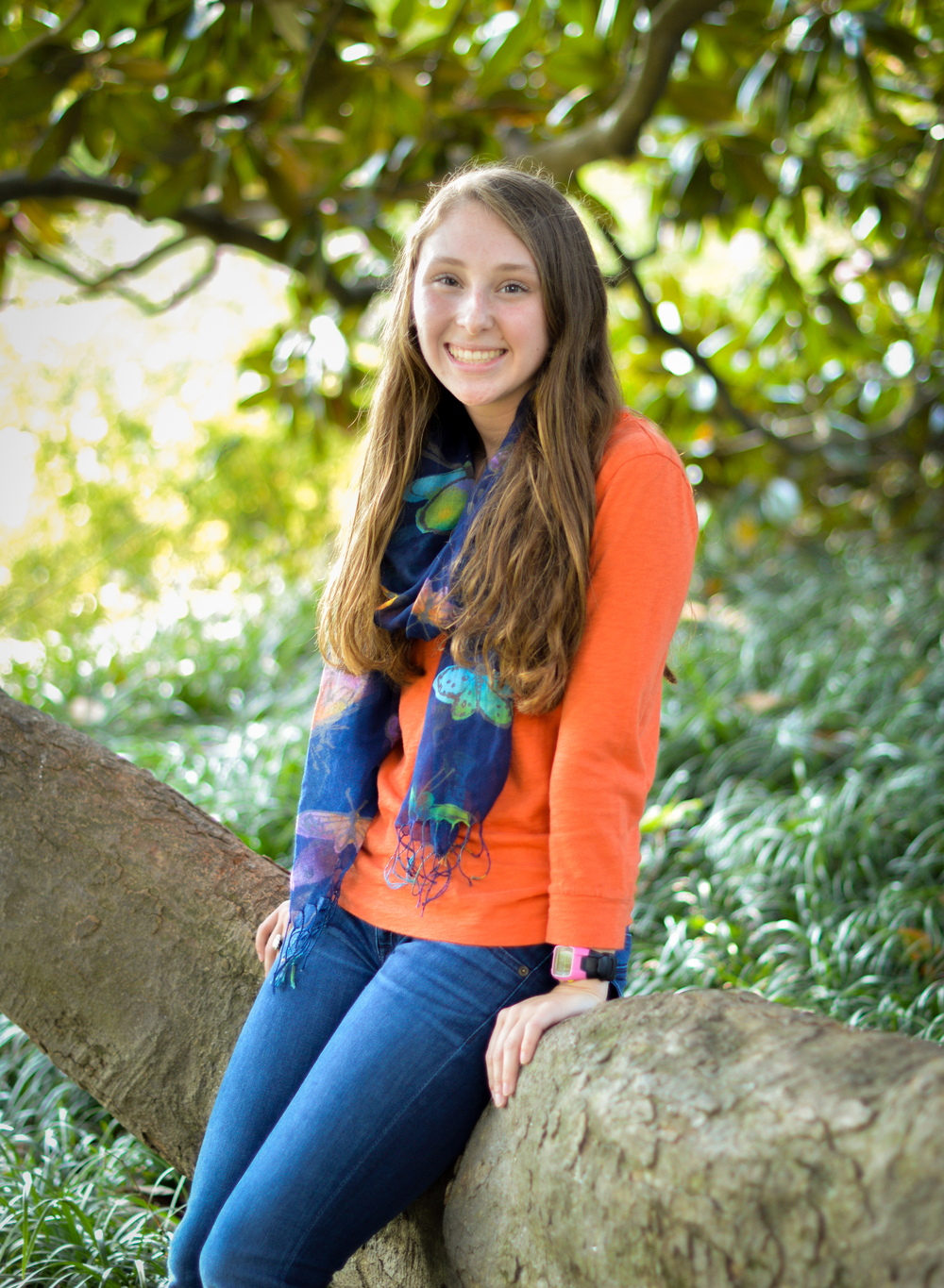 Bailey {senior} (38 of 340).jpg