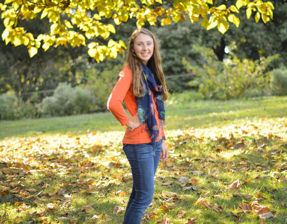 Bailey {senior} (103 of 340).jpg