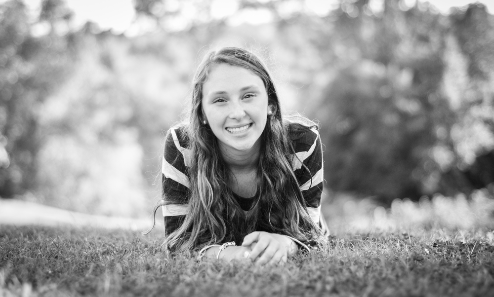 Bailey {senior} (306 of 340).jpg