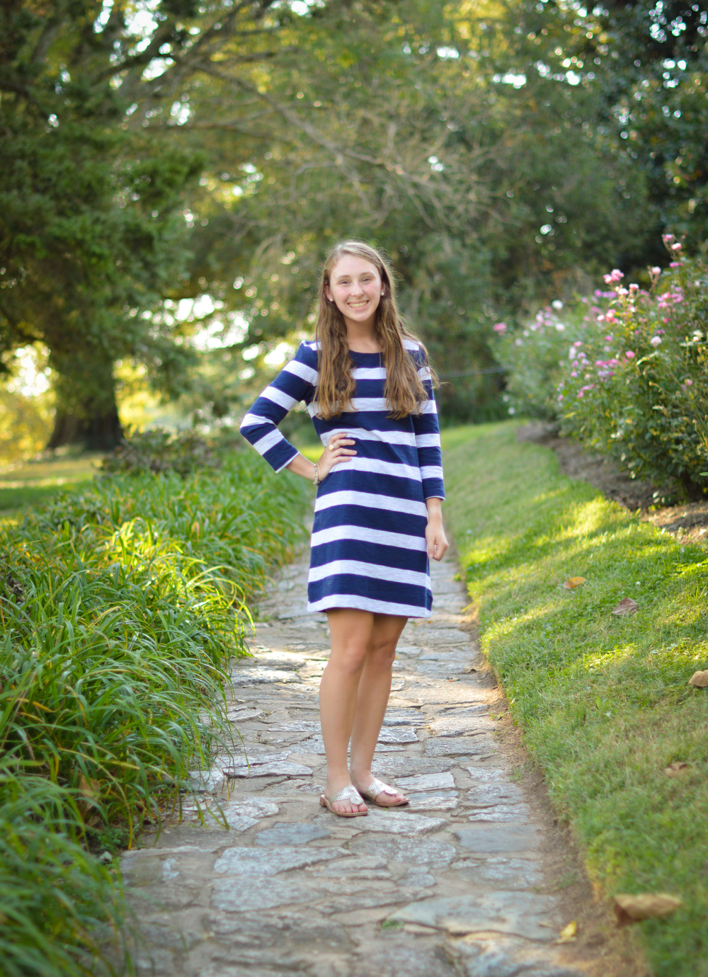 Bailey {senior} (106 of 340).jpg