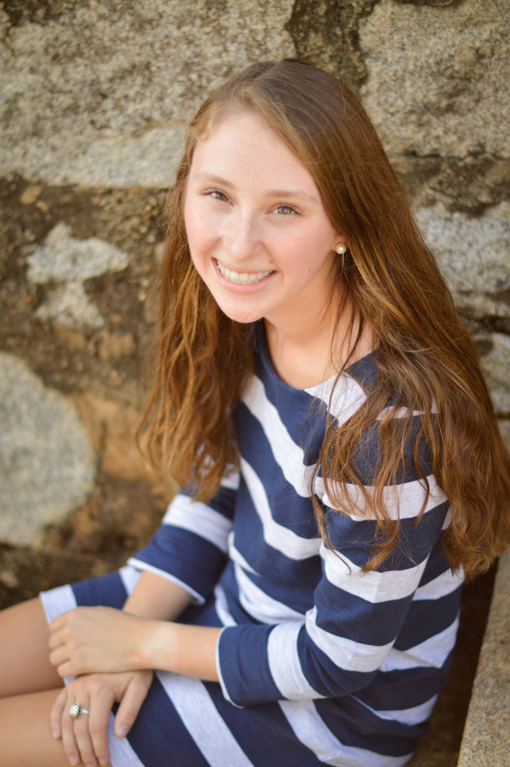 Bailey {senior} (160 of 340).jpg