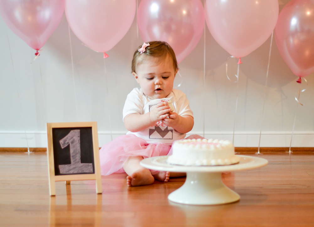 Reese {one year}-22.jpg
