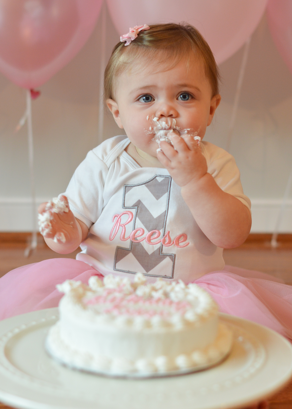 Reese {one year}-31.jpg