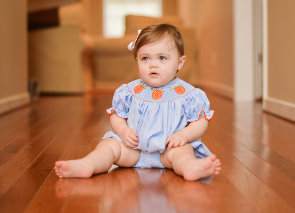 Reese {one year}-5.jpg