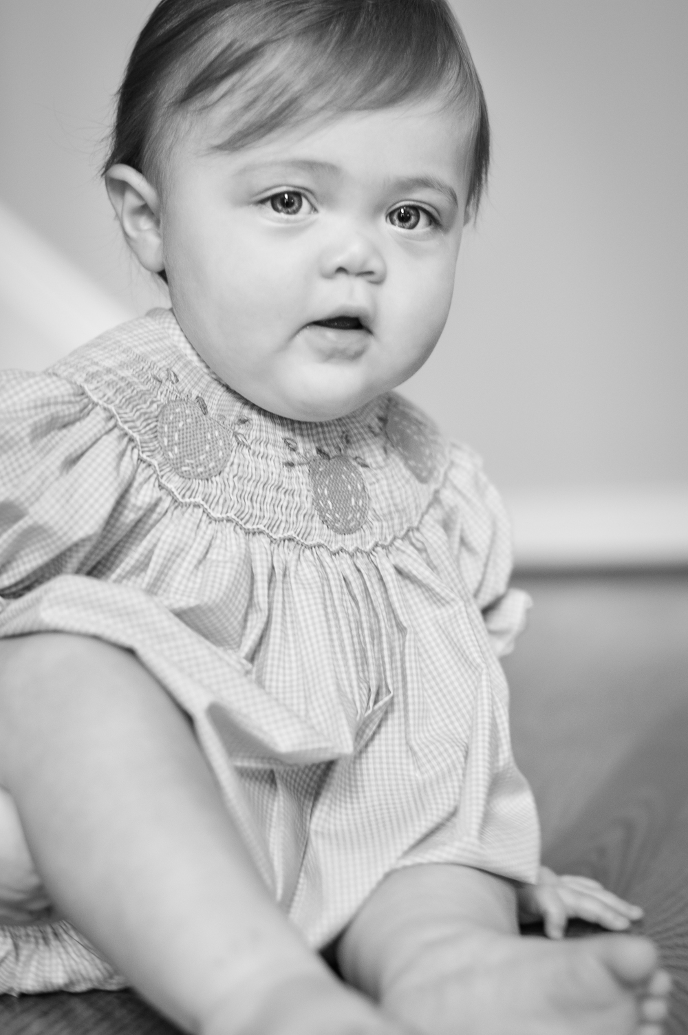 Reese {one year}-9.jpg