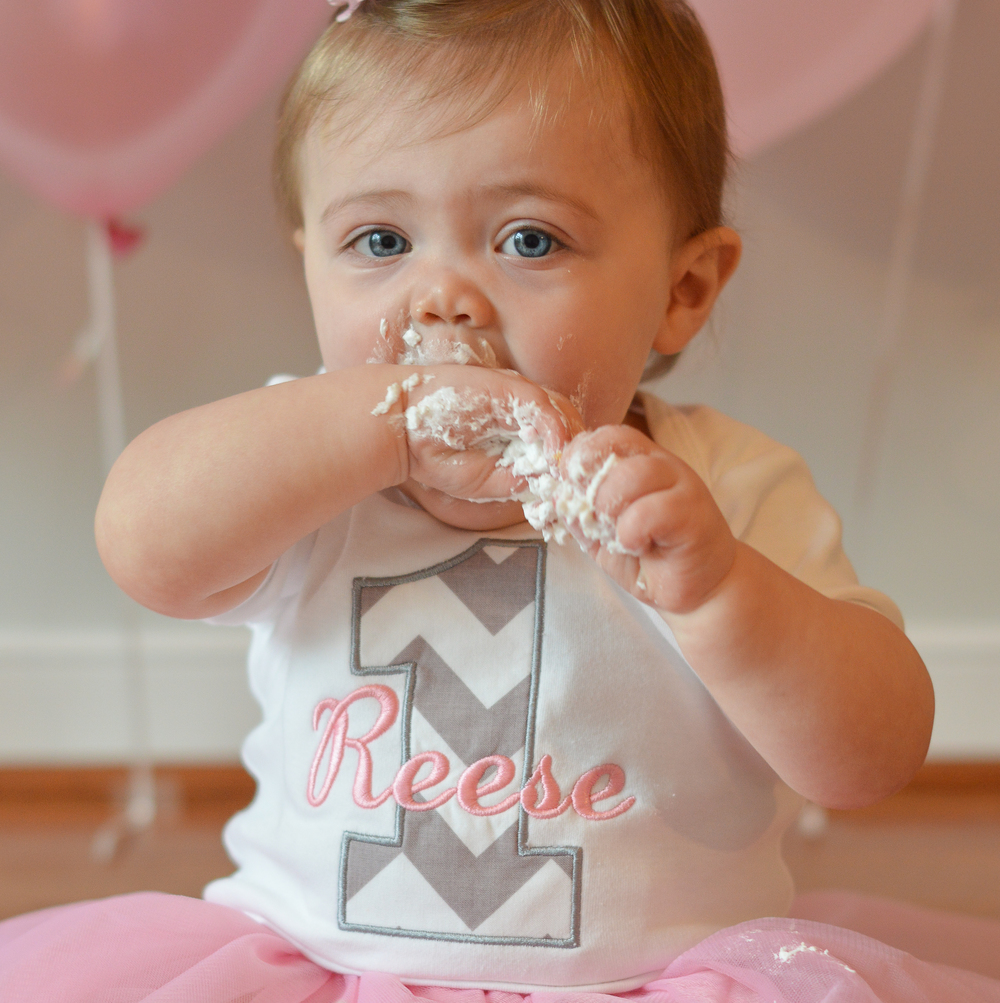 Reese {one year}-41.jpg