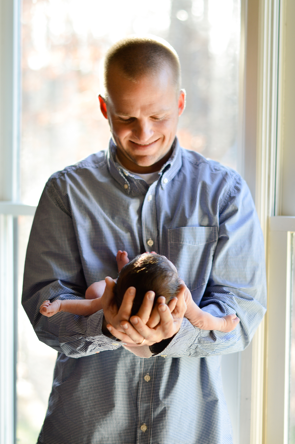 Beau {newborn} (24 of 248).jpg