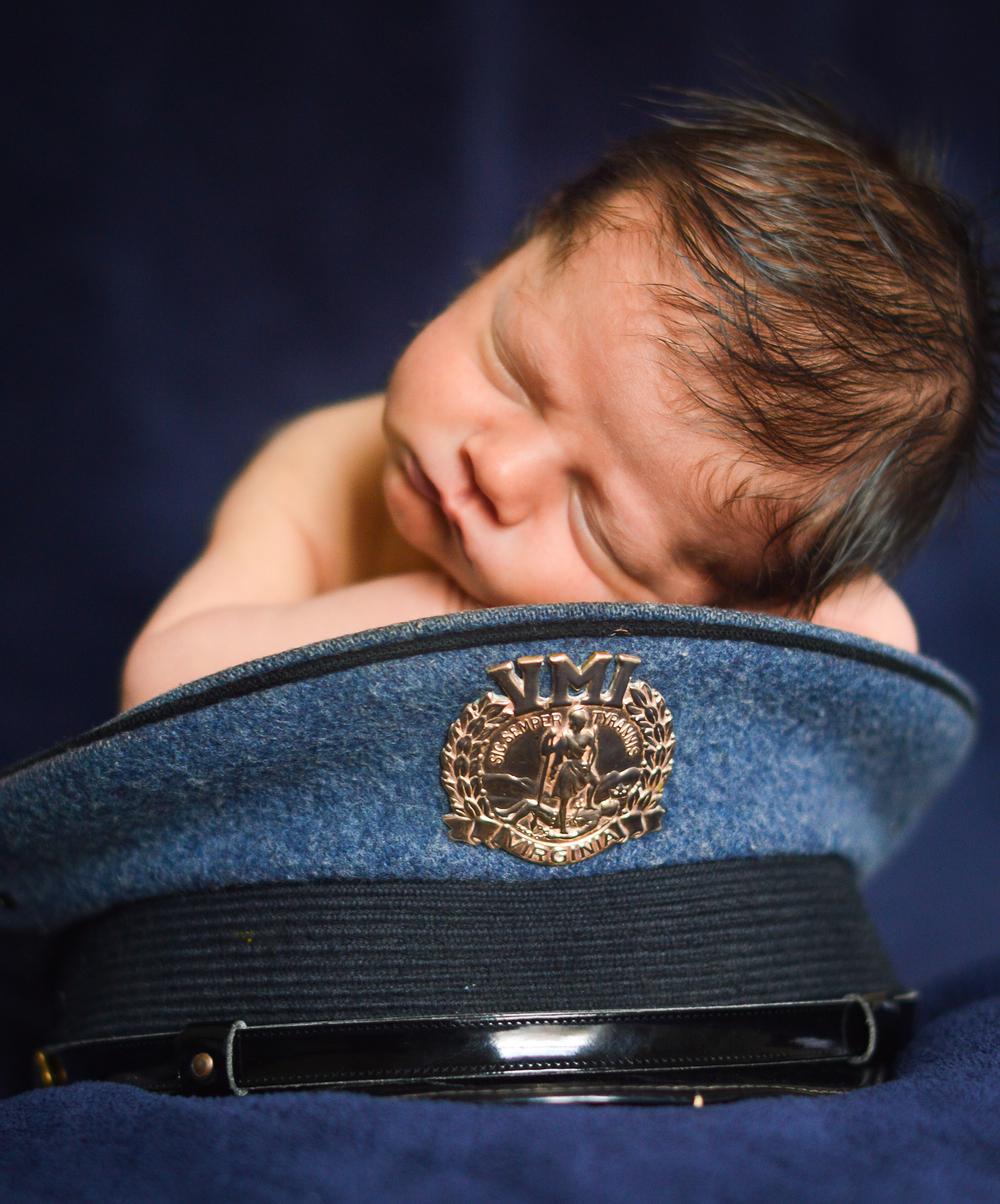 Jack {newborn} (47 of 120).jpg