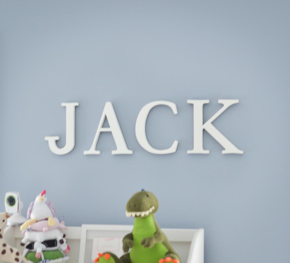 Jack {newborn} (2 of 120).jpg