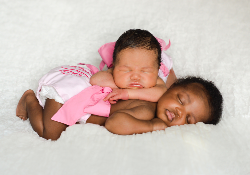 Holliday {newborn}-22.jpg