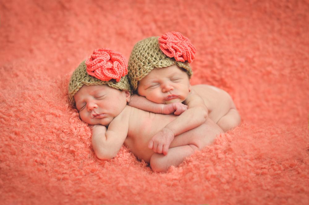 Dowdy Twins {newborn}-120-21.jpg