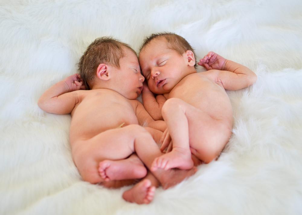 Dowdy Twins {newborn}-355-43.jpg