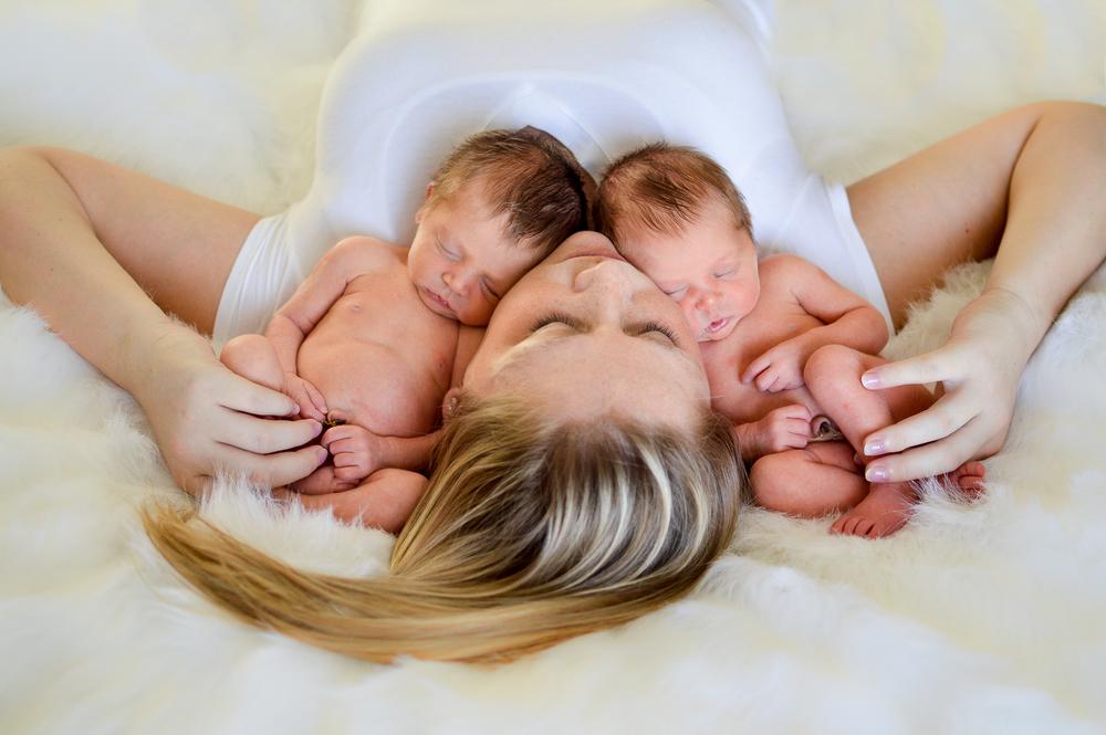 Dowdy Twins {newborn}-376-46.jpg
