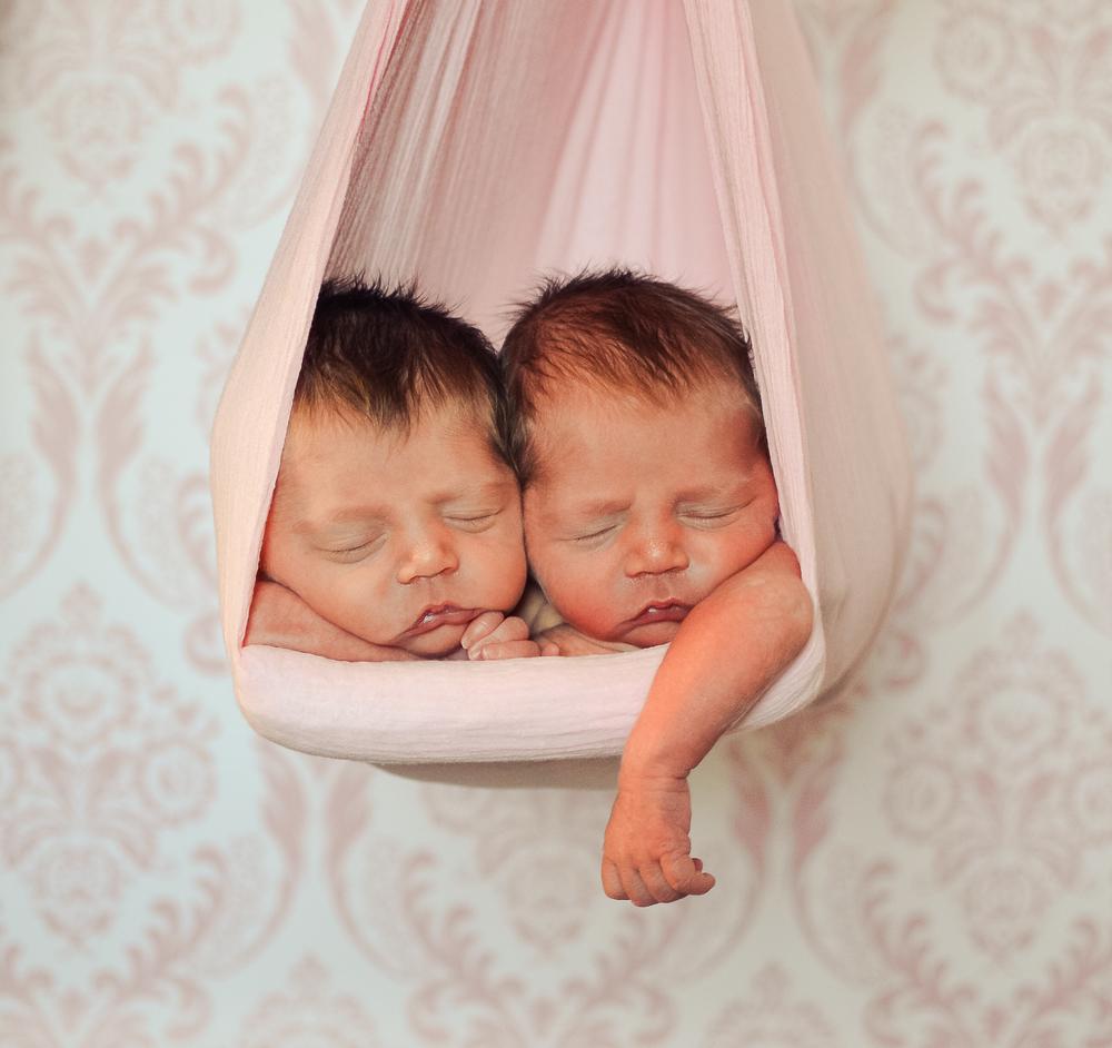 Dowdy Twins {newborn}-603-73.jpg