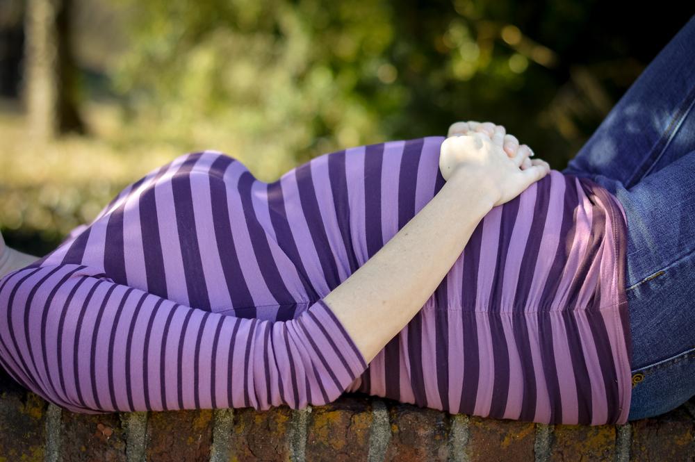 Malia {maternity}-205.jpg