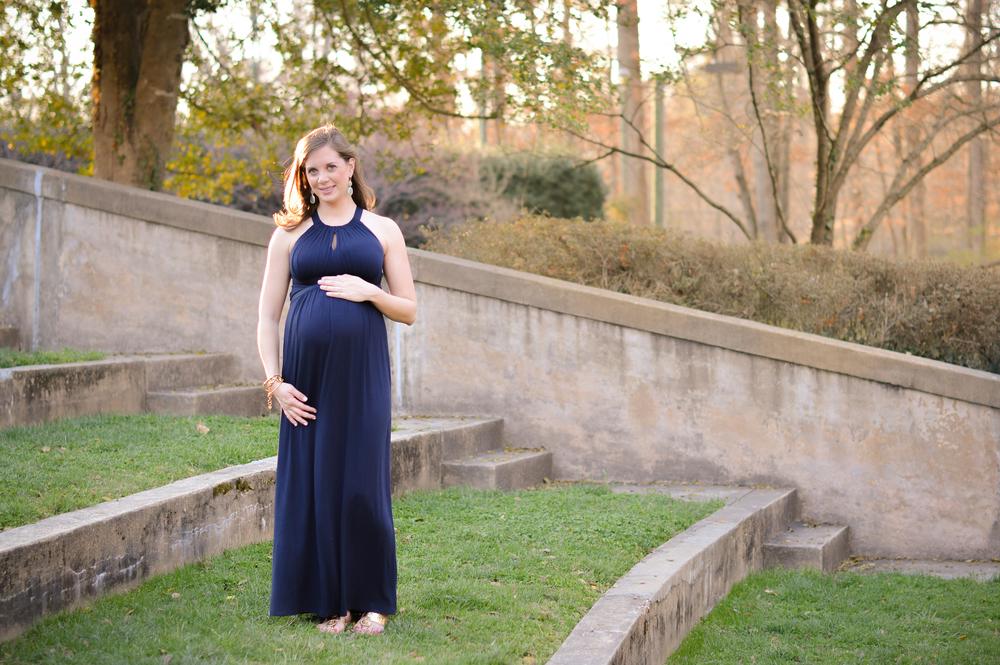 Jones {maternity}-42.jpg