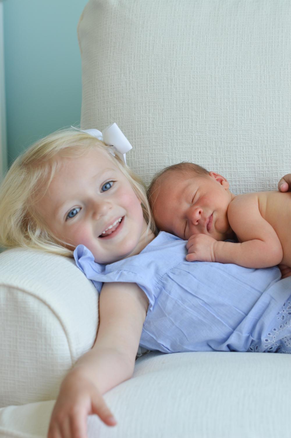 Caroline {newborn}-25.jpg