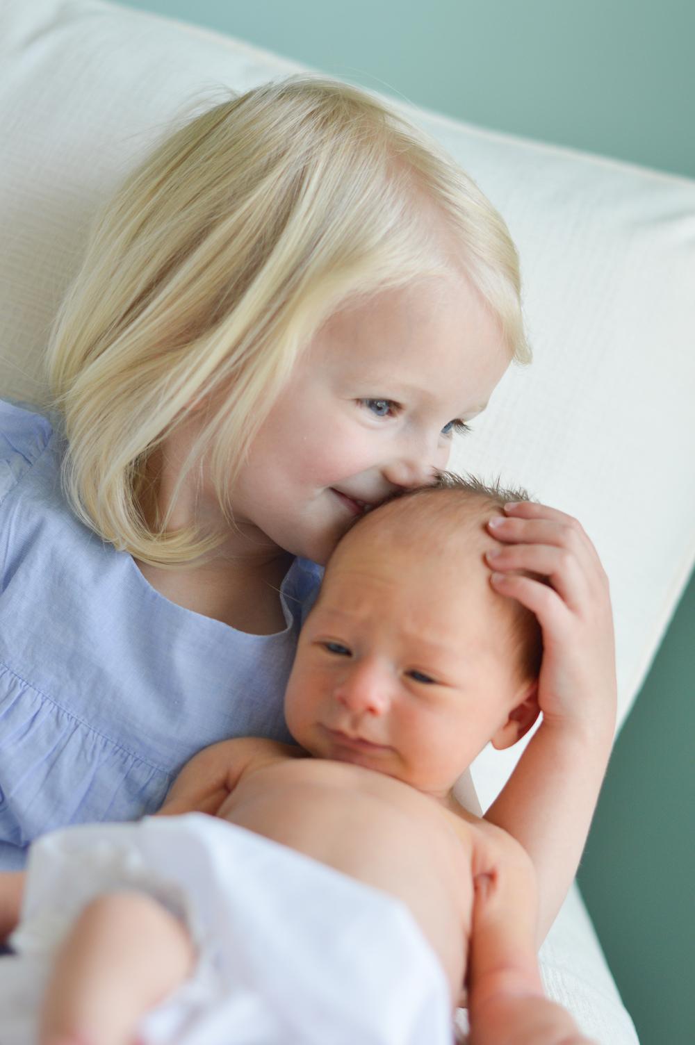 Caroline {newborn}-16.jpg