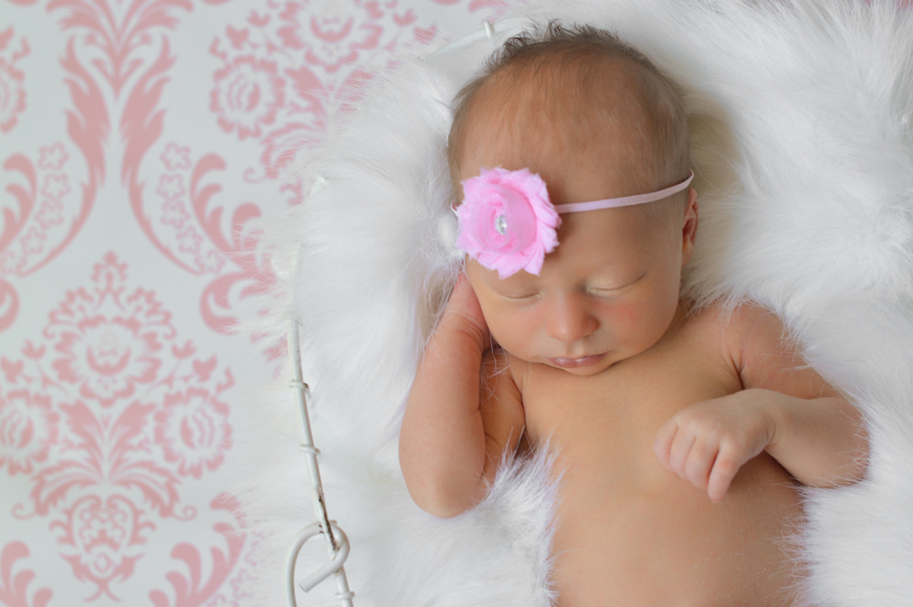Caroline {newborn}-33.jpg