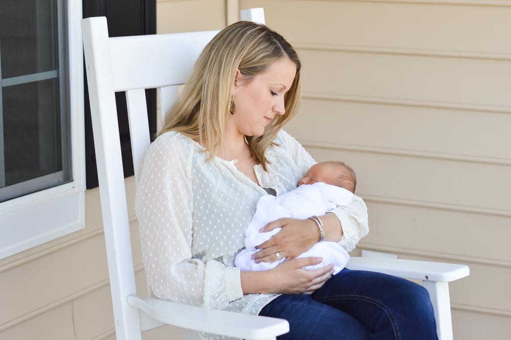 Caroline {newborn}-61.jpg
