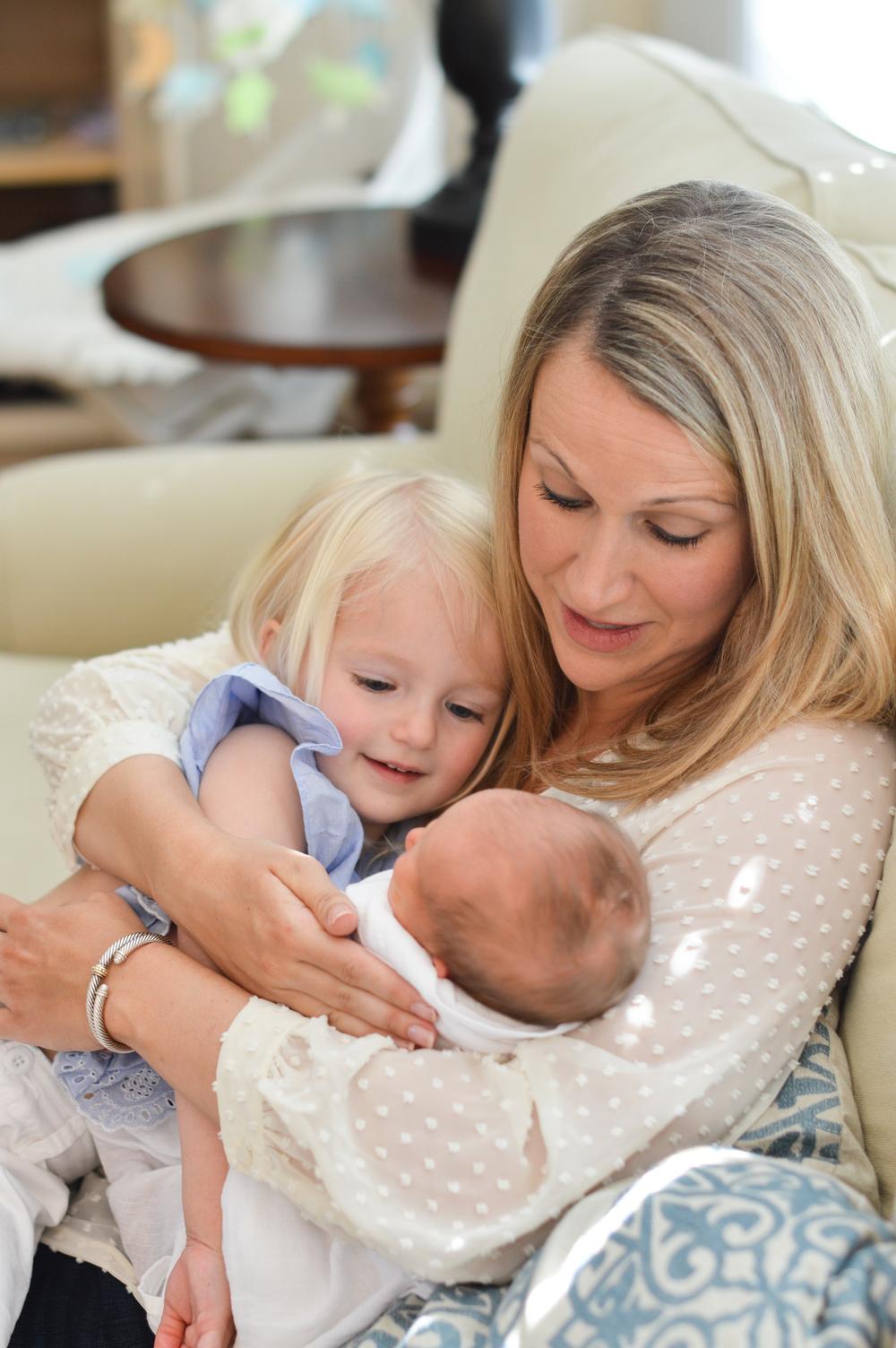 Caroline {newborn}-59.jpg