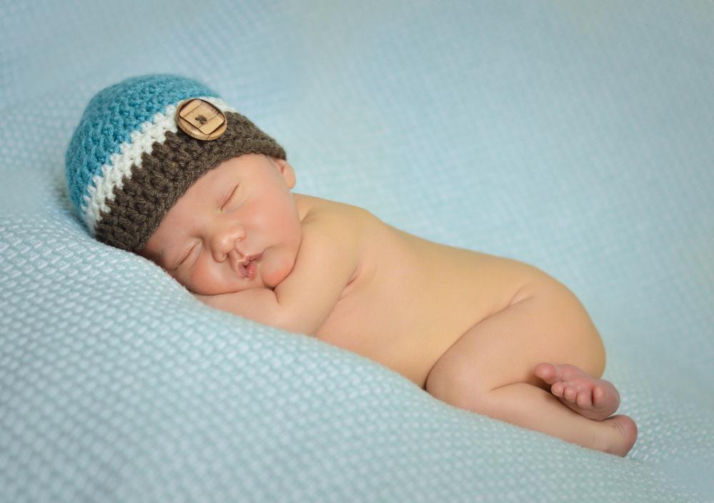 Brayden-newborn-21.jpg