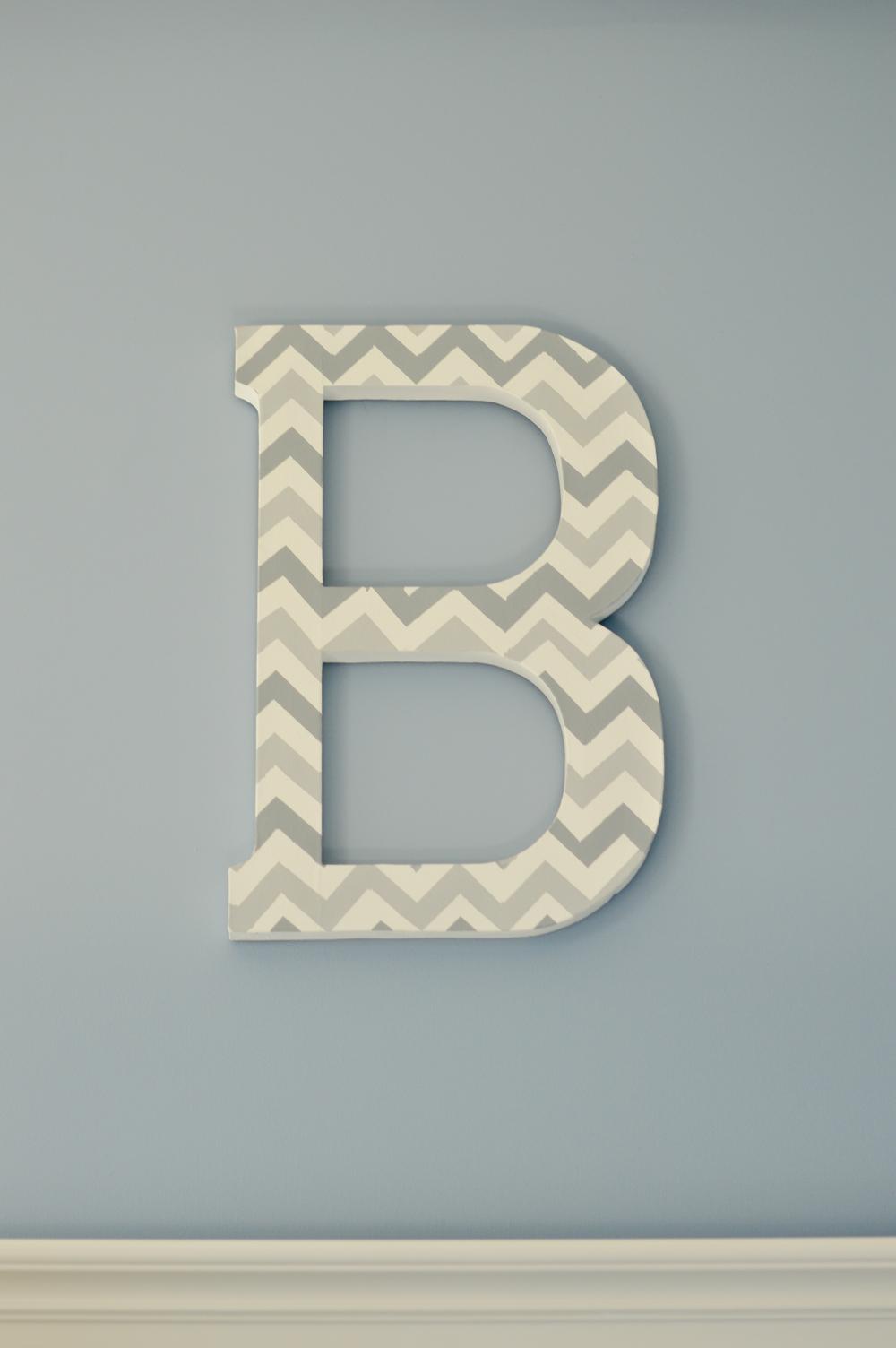 Brayden-newborn-1.jpg