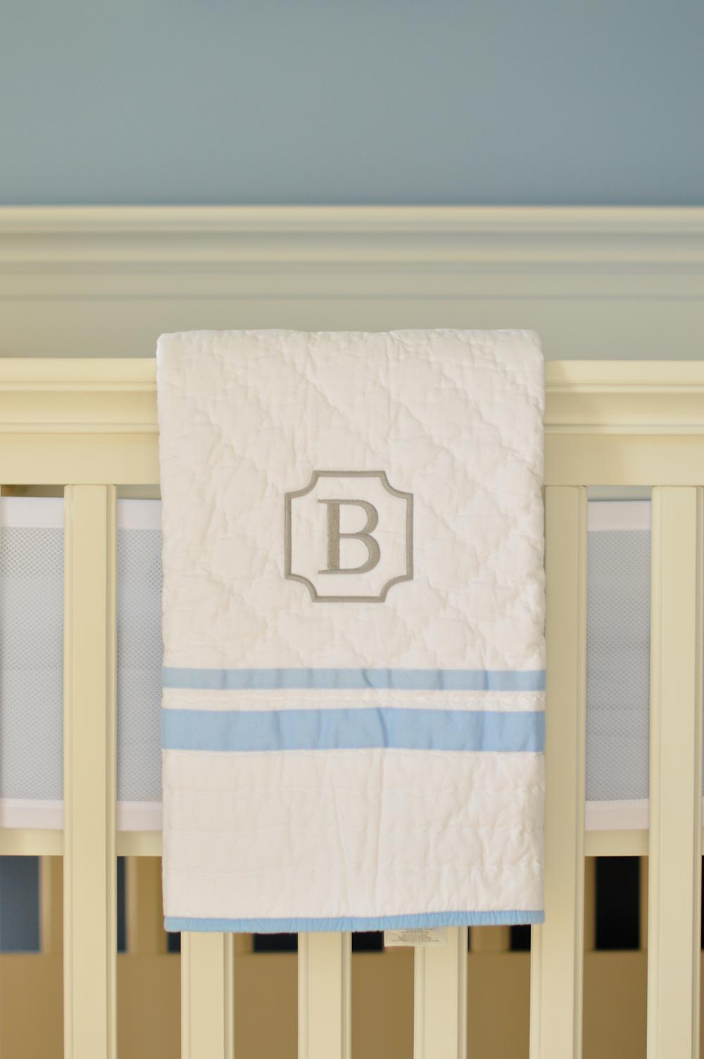 Brayden-newborn-2.jpg