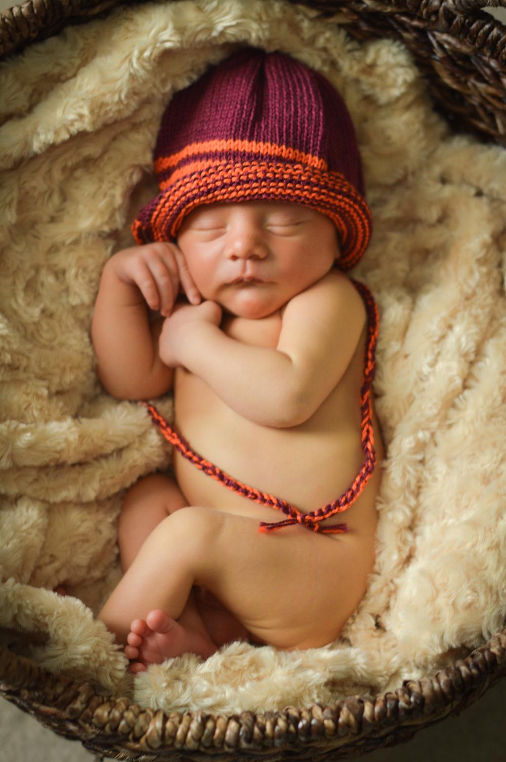 Brayden-newborn-50.jpg