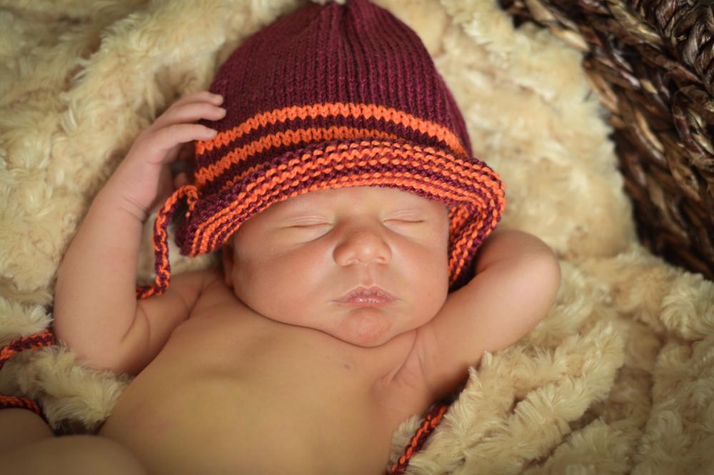 Brayden-newborn-53.jpg