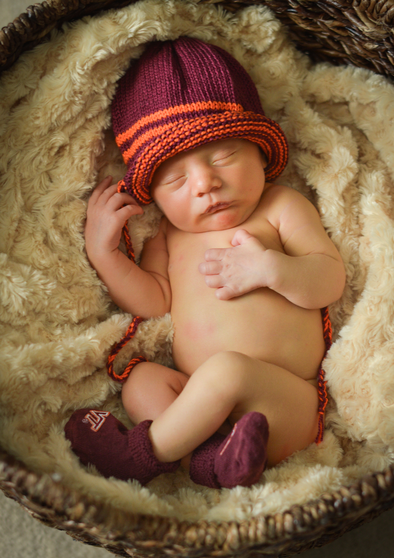 Brayden-newborn-52.jpg