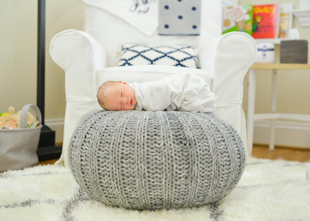 Lawson {newborn}-3.jpg