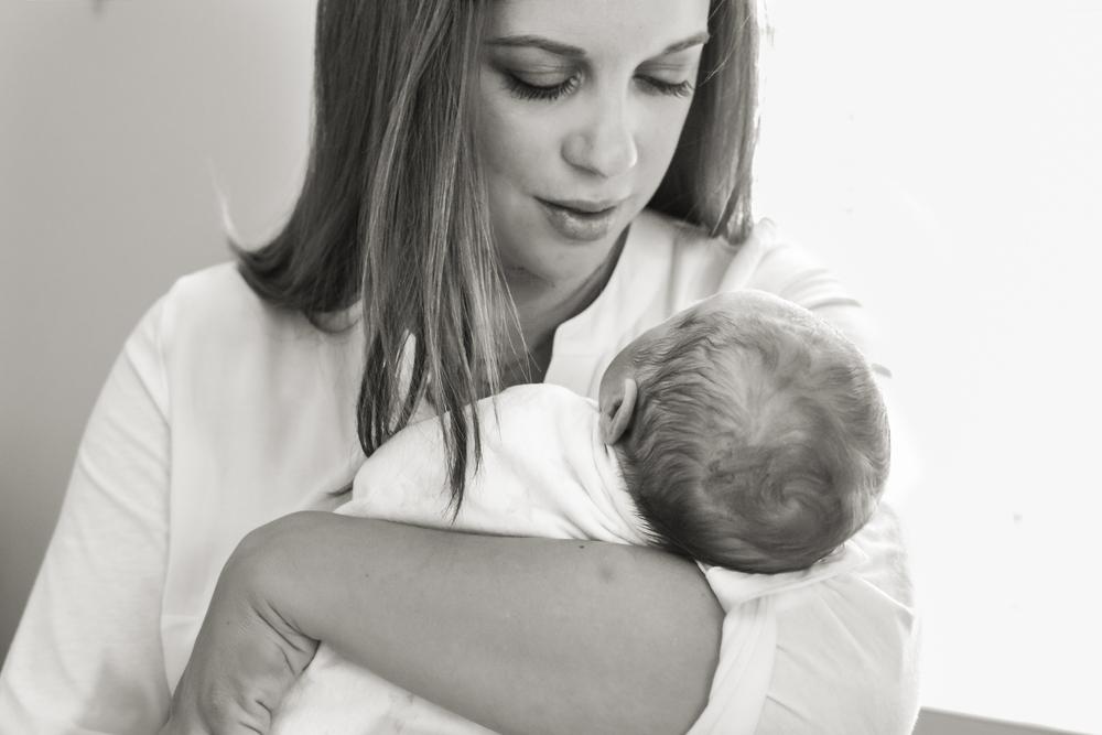 Lawson {newborn}-1.jpg